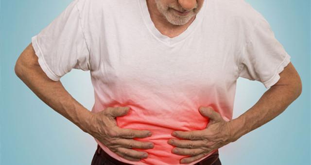 80%肠癌是由肠息肉转变?!