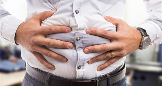 喝完奶总觉得肚子胀气?那是因为你患上乳糖不耐症!