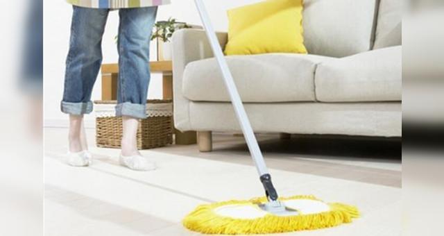 过度保护带来负面影响?90%的意外都是在家中发生!