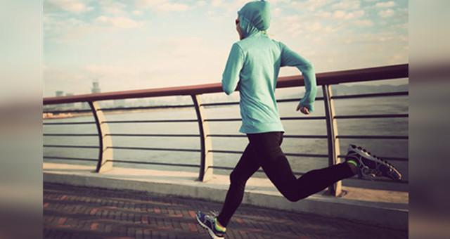 正在化疗的病人体质较弱,能做运动吗?