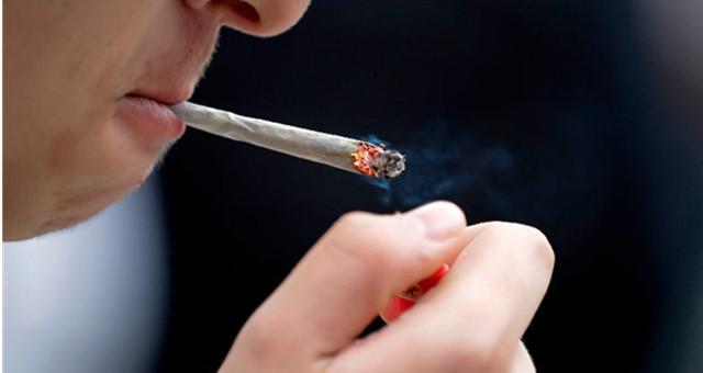吸烟不仅短命还易导致阳痿?!盘点戒烟后的优点!