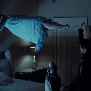 """爬山前的那个晚上,我遇上了恐怖的""""漂浮""""经历"""