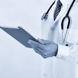 网上看病可靠吗?网络医疗服务可分为两种!