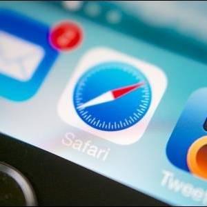 iOS 13将用户资料传给腾讯? 引美用户不满