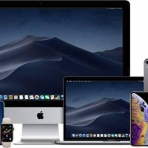 修复系统错误! 苹果紧急推出三系统更新