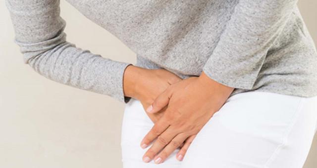 预防泌尿道发炎,这些生活习惯小细节必懂!