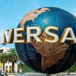 盘点全球4座环球影城乐园! 你喜欢哈利波特还是4D体验?