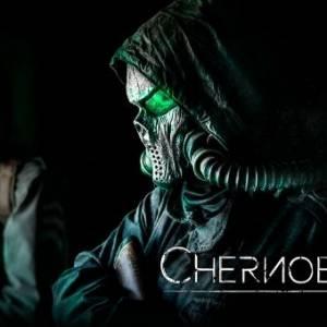 车诺比核爆事件改编游戏!《Chernobylite》试玩版已上架!