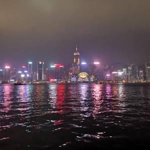 6天5夜游香港南丫岛澳门 机票住宿餐费全包只需2千令吉