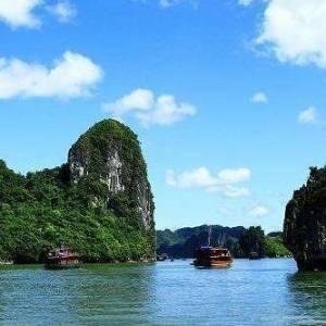 东南亚18个最受欢迎的文化遗产,你知道多少个?