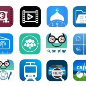 目的是广告欺诈!App Store 17个应用发现恶意代码