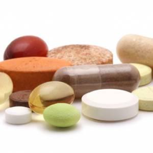 有病不吃药大错特错!迷信营养保健品或引发严重后果!