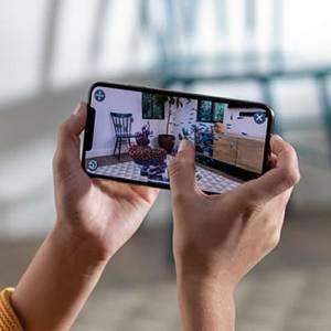 苹果紧锣密鼓筹备 2020首款5G iPhone将曝光?!