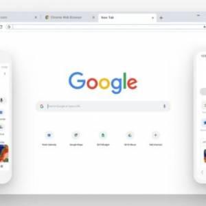 Chrome 79要来了!分页冻结减少资源消耗!