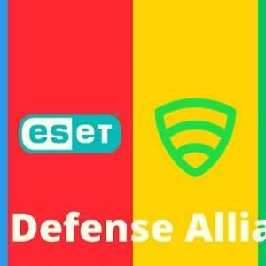安卓版Avenger!谷歌与3公司组《应用防御联盟》阻止恶意软件!