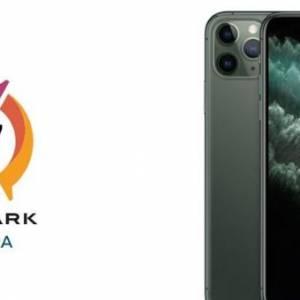 DxOMark评测结果  iPhone 11 Pro Max竟然输给小米Mi CC9 Pro?!