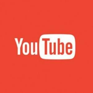 Youtube新条款!账号无法赚钱就会被删?