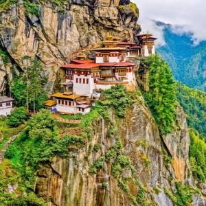 《孤独星球》2020最佳旅游国家出炉!这秘境小国榜上有名!