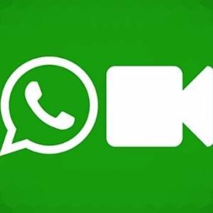 WhatsApp视频存在漏洞!骇客可发送特制MP4文件攻击设备!