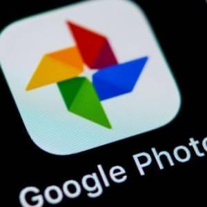 Google Photo居然可以聊天?!这个功能太好用了!