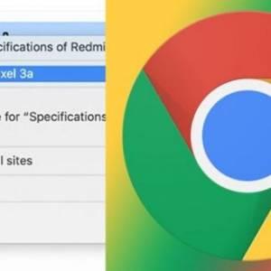 谷歌推出Shared Clipboard  手机文本可以分享到电脑啦!