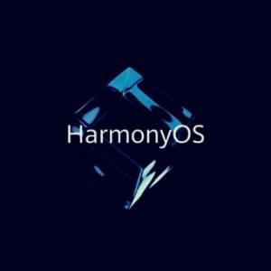 华为明年正式推出鸿蒙OS!除了手机,还对全球开源!