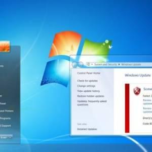"Windows 7明年正式""死亡""  除了升级,还可以考虑这个OS!"