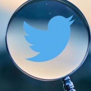 推特再爆隐私漏洞! 随机电话号码竟可匹配1700万用户信息!