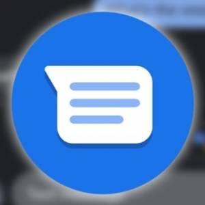 """""""谷歌信息""""越来越像""""FB私讯""""?! 安卓11或增加""""浮动气泡""""功能"""