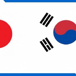 大马游客赴日韩统统需要签证,政策几时结束尚未确定
