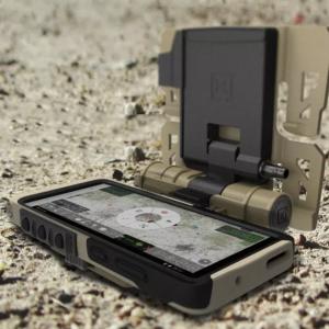 Samsung Galaxy S20 TE 超强悍!为特种部队量身定做
