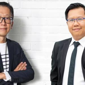 Antsomi推出东南亚首个以人工智能驱动的 客户数据平台CDP 365