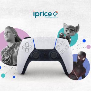 千呼万唤始出来:哪款PS5游戏最受大众欢迎?