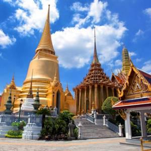 泰国至少要等到2021年才开放给游客入境