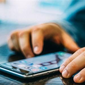 一站式旧手机收购平台,上门收购,立马完成交易!