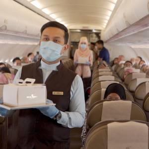 无目的飞机 你会要吗?!