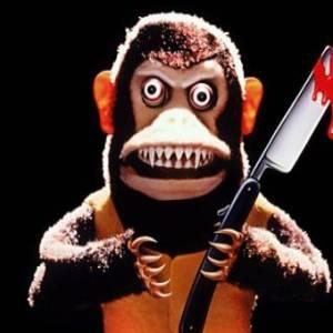 日本三大恐怖怪谈:猿梦,夢中看到猴子,原來不是好事……