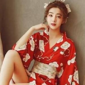 日本女性很温柔?但日本女性出轨率竟然高达49%!