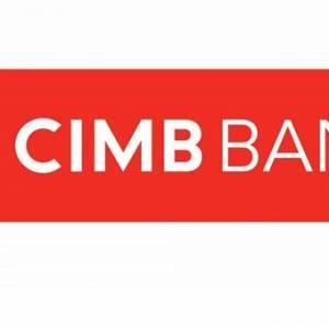 CIMB11月定期存款优惠来了!