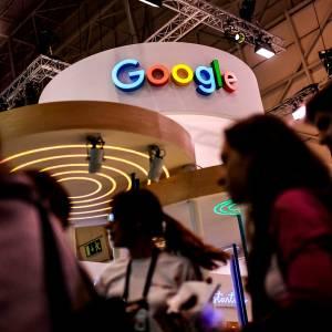 Google相簿将取消免费无上限空间