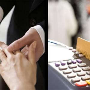 男友负债0存款没钱结婚,就连求婚戒都刷信用卡!大马女子感慨:可能连摆酒都要我出钱。