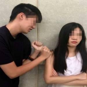 男友嫌弃RM3500薪水太低,只想用女友的钱吃软饭!女友委屈:我男友是不是有点不正常?