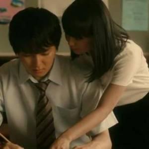 """和女友牵手抱抱,""""小弟弟""""都会勃起!男子好烦恼:我怕她发现会觉得我很色,怎么解决呢!"""
