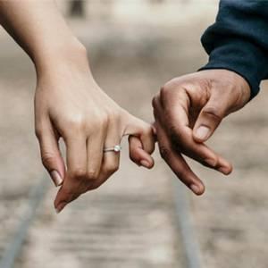 结婚后,没有帮助老公减轻金钱上的压力,就是自私吗?