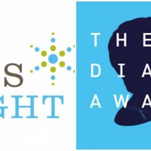 联邦光点奖戴安娜奖     国际关注马来西亚贫困教育