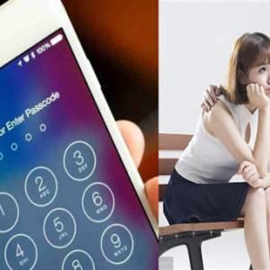 发现男友账号密码是初恋女友的生日!女子好难过:是他习惯了,还是不想改掉呢?