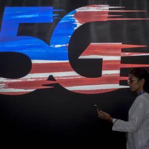 华为居然出局!?大马选定Ericsson来建设5G网络!