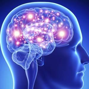 感觉自己记忆力变差,越来越难集中?!这6个损害大脑的坏习惯赶紧改掉吧!