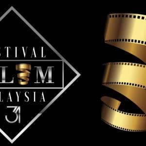 马来西亚电影节将在10月举办      715截止征收参赛作品