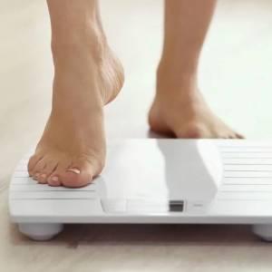 减肥做到:早起后2件事,晚上3件事,让身体持续燃脂一整天
